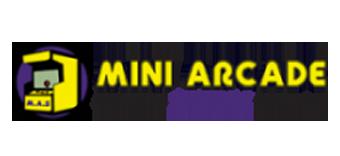 Mini Arcade Systems
